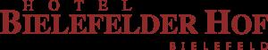 hotel_bielefelder_hof